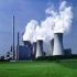 نیروگاه های سیکل ترکیبی