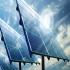 پروژه ی انرژی خورشیدی