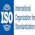 استاندارد و نهادهای استانداردسازی در مخابرات