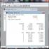 انجام پروژه (کار عملی) نرم افزار lingo  در تحقیق در عملیات