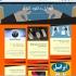 دانلود پکیج شماره 5 راه اندازی سایت دانلود به ازای پرداخت،راه اندازی سایت فروش فای�