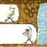 دانلود کتاب تصویری دویست نشانه دفینه و گنج