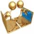 برنامه اندرویدی کسب درآمد و موفقیت در کسب و کار