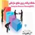 دانلود مقاله ورد راجب  برنامه ریزی منابع سازمان ERP