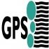 سیستم موقعیتیاب جهانی جی پی اس